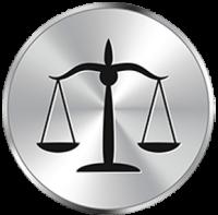 cropped-logo_silver_web-1.png